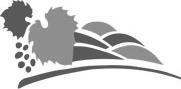 wcr-logo-greyscale